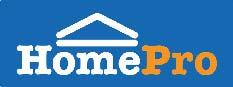 logo-marketplace_Artboard_4