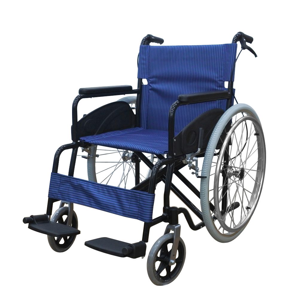 wheelchair ALK864L-46