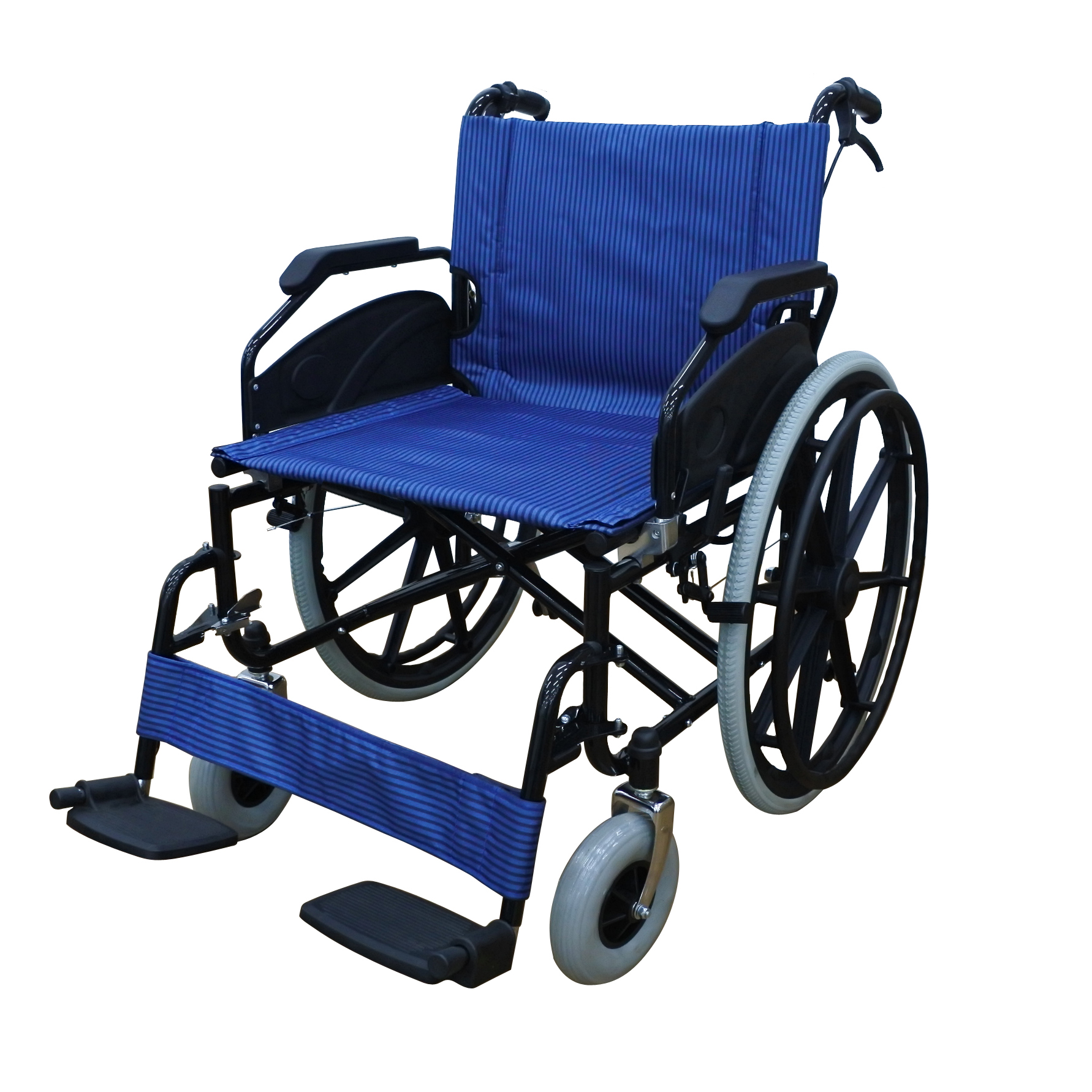 wheelchair ALK951