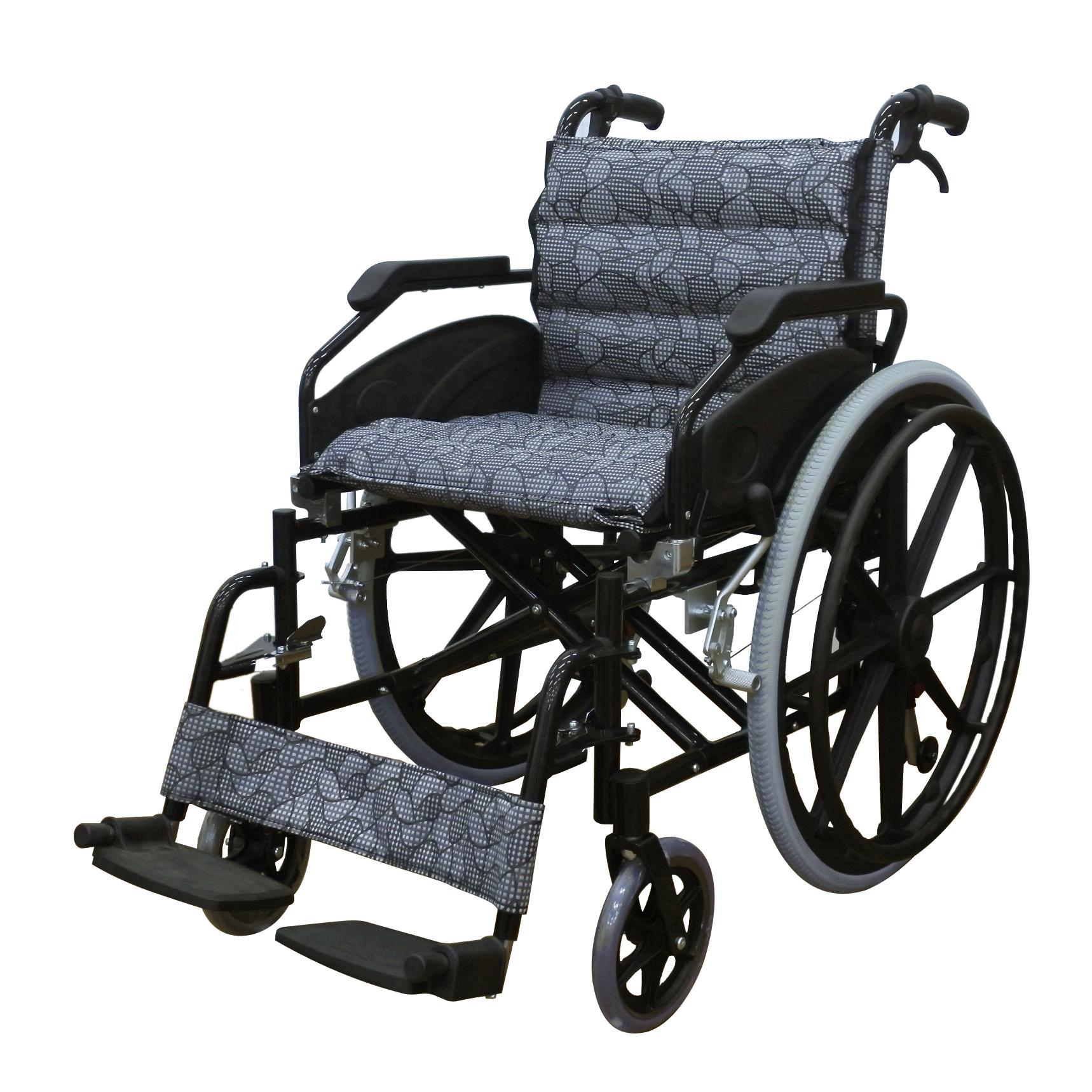 wheelchair ALK953L-46