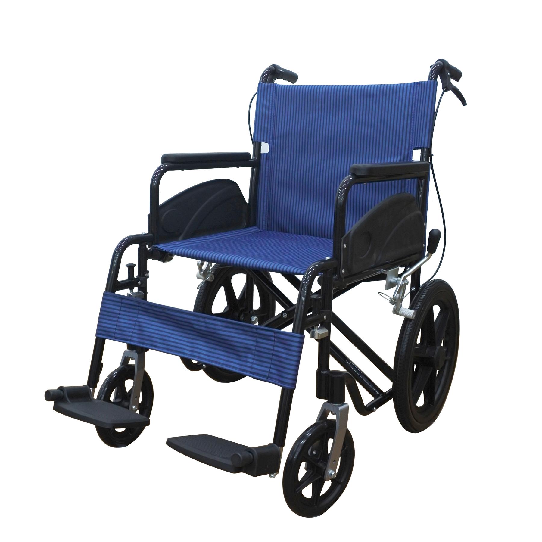 wheelchair ALK972B-46