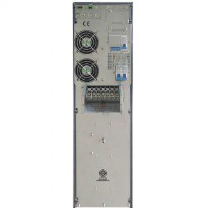 เครื่องสำรองไฟ (UPS) รุ่น EA-900G4 6-10KVA