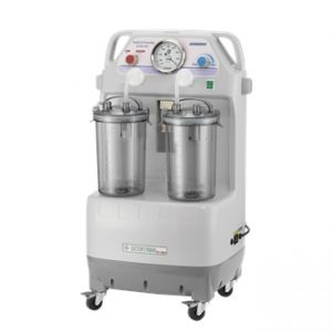 DF-350A SURGICAL & GYNECOLOGY