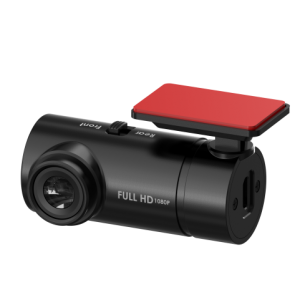HP CAR CAMCORDER RC3