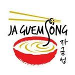 ja-guemsong