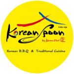 koreanspoon