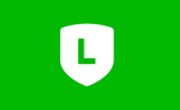 line-official-account-logo